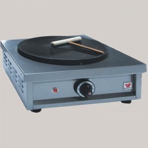 Κρεπιέρα ηλεκτρική μονή North HF1 35cm